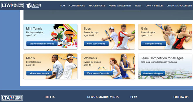 competitions-at-the-lta