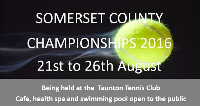 Somerset-County-Championshi