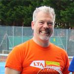 Dan Cooke