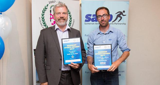 sasp-winners