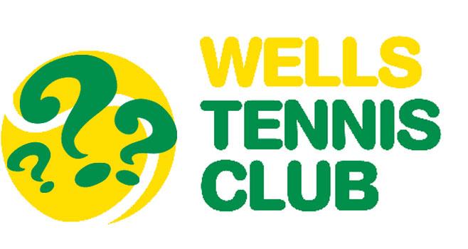 Wells Tennis Club – Quiz Night
