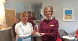 Wells-Torquay-Trophy